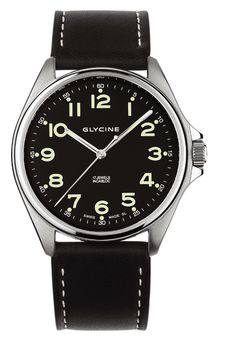 A(z) 55 legjobb kép a(z) watch táblán  6fc3c127e4