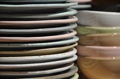 Campagna CASAgent - zeitlos schön Concept, Tableware, Kitchen, Tablewares, Homes, Nice Asses, Dinnerware, Cooking, Kitchens
