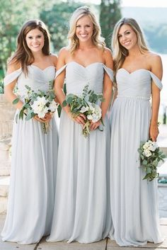 721c2a07fb31 248 Best bridesmaid images in 2019