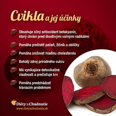 Infografiky Archives - Page 14 of 14 - Ako schudnúť pomocou diéty na chudnutie Home Doctor, Dieta Detox, Fruit Tea, Healing Herbs, Herbal Tea, Wellness, Natural Medicine, Organic Beauty, Fruits And Vegetables