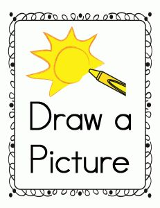 7 FREE classroom posters to assist with writing instruction.  Posters correspond to icons on focus sticks.