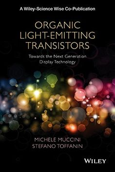 Digital integrated circuits a design perspective economy edition organic light emitting transistors towards the next generation display technology a wiley science wise co publication by michele muccini fandeluxe Gallery