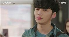 Enjoy Korea with Hui: 'Ex-Girlfriend Club,' Episode 2 Recap