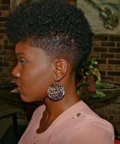 Estilo / moda cortos Peinados para las mujeres negras en 2015 //  #2015 #cortos #estilo #moda #mujeres #negras #para #Peinados