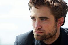 Robert Pattinson Inks Multi-Million Dollar Deal With Dior Homme Fragrances