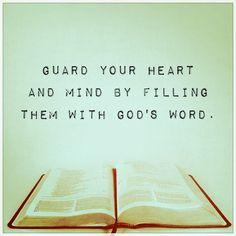 @Sandra Vanderbeck Heyrich Hughen Johnson in God