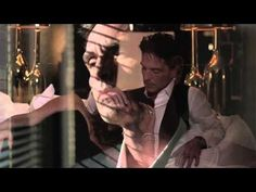 Richard Marx - Whatever We Started (Official Video) - YouTube