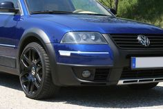 Vw Pointer, Passat Variant, A6 Avant, Passat B5, Vw Cars, Cars And Motorcycles, Offroad, Cool Cars, Volkswagen