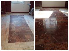 reconditionare  marmura Ruschita Tile Floor, Flooring, Texture, Crafts, Surface Finish, Manualidades, Tile Flooring, Wood Flooring, Handmade Crafts