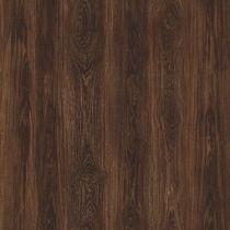 Show details for Mannington Adura Plank-Distinctive with LockSolid Technology Sundance Gunstock, brown vinyl tile, wide plank Vinyl Wood Planks, Wood Plank Flooring, Wood Vinyl, Hardwood Floors, Basement Flooring, Flooring Ideas, Kitchen Flooring, Luxury Vinyl Tile Flooring, Luxury Vinyl Plank