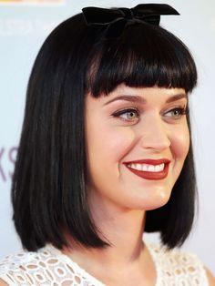 Kısa saç renkleri - http://www.modelleri.mobi/kisa-sac-renkleri/