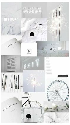 White Iphone Background, White Wallpaper For Iphone, Iphone Wallpaper Tumblr Aesthetic, Iphone Background Wallpaper, Aesthetic Pastel Wallpaper, Trendy Wallpaper, Tumblr Wallpaper, Pretty Wallpapers, Black Wallpaper