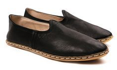 Stylish new kicks straight from Turkey  http://www.coolhunting.com/style/the-sabah-dealer-making-of.php?utm_source=sendicate&utm_medium=email&utm_campaign=2014-11-10+CH+Daily+for+10+November+2014