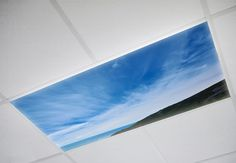 fluorescent light covers, $29.99