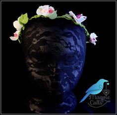 Magpie Calls Pretties Dec Bridal and general inspiration Magpie, Bridal, Pretty, Inspiration, Biblical Inspiration, Eurasian Magpie, Bride, The Bride, Inspirational