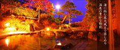 効能豊かな温泉 Aquarium, Japan, Goldfish Bowl, Aquarium Fish Tank, Aquarius, Japanese, Fish Tank