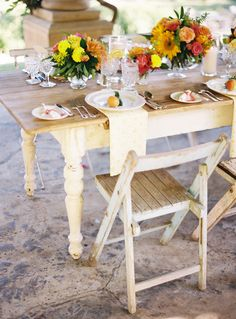 Anna Chair Cover & Wedding Linens Rental Burnaby Bc Gloster Dansk 504 Best Style Inspiration Rustic Images In 2019 Linen Rentals La Tavola Fine Retro Yellow Napkin Photography Elysium Productions Event