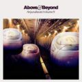Trance Around The World with Above And Beyond, Ahora en Latinoamérica; Anjunabeats, Above And Beyond, Podcast Streaming, Pagina Oficial, TATW Show y Mucho Trance.