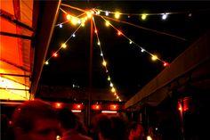 Golden Dawn - Bars in Auckland - Concrete Playground Auckland
