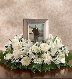 Google Image Result for http://www.flowerdelivery.net/wp-content/themes/flowerdelivery/images/flowers/0OVHsYrzrV_l.jpg