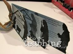 visiting-teaching-nativity : from 2009 but msg applies today. Christmas And New Year, Holiday Fun, Christmas Holidays, Christmas Bells, Christmas Service, Christmas Jingles, Christmas 2017, Christmas Nativity, Christmas Crafts