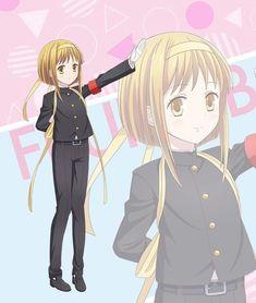 Fruits Basket Funny, Fruits Basket Quotes, Fruits Basket Manga, Anime Couples Manga, Anime Guys, Manga Anime, Anime Art, Zootopia, Yuki Sohma