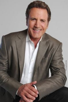 Frank Stallone (July American actor and singer. known for the movies Rocky Rocky II Rocky III and Rocky Balboa He also had a hit in 1983 with 'Far from over'. Rocky Balboa 2006, Rocky 1976, Rocky Ii, Frank Stallone, Tom Sizemore, American Actors, Picture Photo, Singer, Tuesday