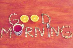 guten morgen , ich wünsche euch einen schönen tag - http://www.1pic4u.com/2014/05/16/guten-morgen-ich-wuensche-euch-einen-schoenen-tag-17/