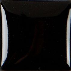 very black Duncan envision glaze FS Basic Colors, Vibrant Colors, Fire Art, Color Glaze, Black, Projects, Colors, Black Chandelier, Log Projects