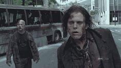 Como me sinto quando desço do ônibus lotado #Yunit #UFCQuixada #trabalhodd