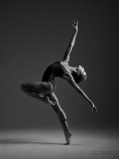 Clara Soley, Wiener Staatsballett (Vienna State Ballet, Vienna, Austria)