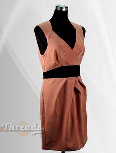 Item Code:F21-H001-THUP-F1004 Threads Price:430