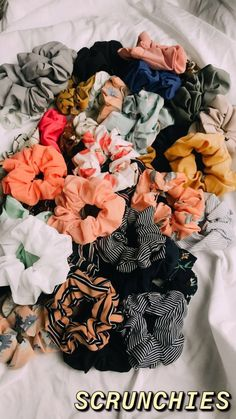 11 VSCO Summer Outfit Ideas To Copy Right Now – – Todo sobre accesorios contigo Girls Winter Outfits, Cute Outfits, Natalie Taylor, Mode Instagram, Vsco Pictures, Accesorios Casual, School Girl Outfit, Looks Vintage, Summer Girls