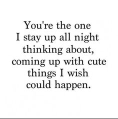 teen-love-quotes- More