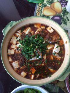 私房小菜:上菜 - 由我爱我们家发表 - 文学城