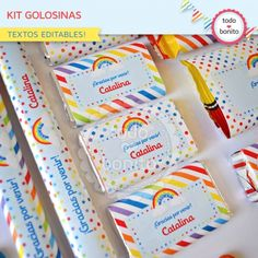 arcoiris-etiquetas-de-golosinas (1)