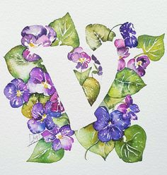The ABCs of Flowers — Amy Woods Watercolors Carnations, Tulips, Amy Wood, Abcs, Hydrangea, Watercolors, Peonies, Woods, Rose