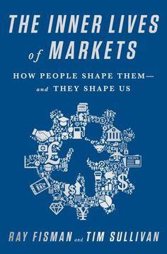 inner lives of markets