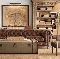 #we #love this #style not Our picture #potzwonen #we #love #nice #interiors #luxury #lifestyle #me #interior123 #haaksbergen #twente #koopzondag #demooistewoonwinkelvantwente