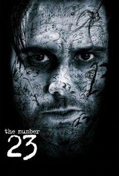 The Number 23 HD İzle