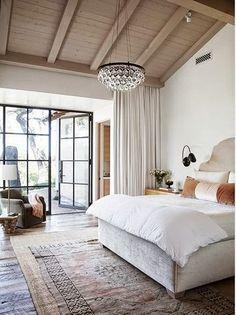 206 best bedroom images bedroom ideas bedrooms dorm ideas rh pinterest com