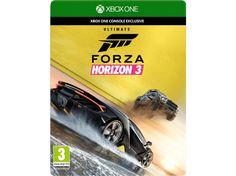 génial MICROSOFT SW Forza Horizon 3 Ultimate Edition FR/NL Xbox One chez Media Markt Plus de jeux ici: http://www.paradiseprivatehospital.com/boutique/xbox/microsoft-sw-forza-horizon-3-ultimate-edition-frnl-xbox-one-chez-media-markt/