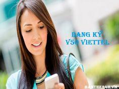 dang-ky-goi-v50-viettel
