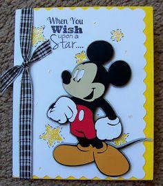 Birthday greetings for kids christmas cards 26 ideas Birthday Greetings For Kids, Disney Birthday Card, Birthday Cards For Boyfriend, Birthday Cards For Boys, Happy Birthday Cards, Birthday Parties, Disney Christmas Cards, Disney Cards, Kids Christmas