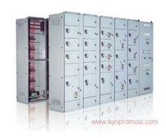 Panel Elektrik #ayopromosi #gratis http://www.ayopromosi.com