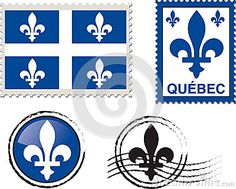 Download Quebec Emblem Stamp Royalty Free Stock Photos for free or as low as C$0.23CAD. New users enjoy 60% OFF. 21,820,263 high-resolution stock photos and vector illustrations. Image: 38160688