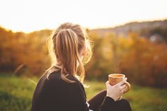 https://flic.kr/p/oNf7e6   coffee in the evening light   October sun is my favourite, as well as this time of the year.