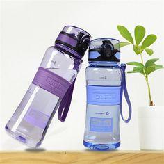 누수 방지 씰 350 미리리터/450 미리리터/600 미리리터/1000 미리리터 노즐 스포츠 자전거 플라스틱 트라이 탄 물 병 컵 커버 립 필터 BPA 무료