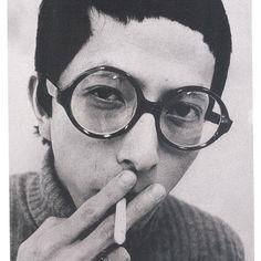 Katsuji Wakisaka   In the 1970's, Marimekko desired to expand their horizons and pursued the talents of two impressive Japanese textile artists, Katsuji Wakisaka and Fujiwo Ishimoto. In particular, Katsuji Wakisaka introduced new aesthetics which enriched and expanded the Marimekko style.