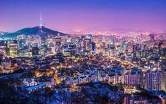 Treatment in South Korea: Costs, Prices, Hospitals, and Clinics | Medigence